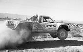 84 Frontier 250 Trucks