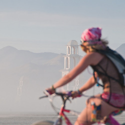 Best of Burning Man (2011)