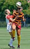 8.24.14-SOC-Iowa State v. Mississippi