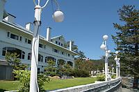 Rosario Resort, Orcas Island San Juan Islands Washington