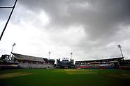 Cricket - India v Australia 5th ODI Cuttack