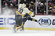 12-28-14 Michigan vs Michigan Tech
