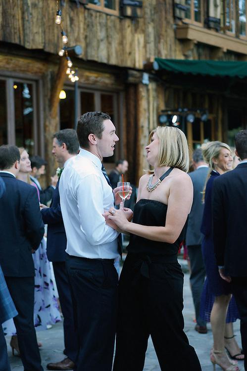 Bret Cole Photography, Map Events, Melissa Panico Wedding Planner, Sunnyside Wedding, Tahoe Private Estate Wedding, Private Lakefront Estate, Meghan & Matt's Tahoe Wedding