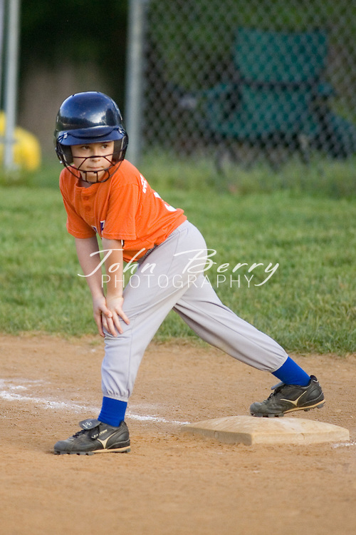 MPR Baseball.Minors.Mets vs Cardinals.5/9/2007