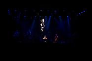 Brian Wilson Big Top GIAF17