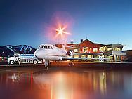 FBO photography, Aviation photoshoot, Aviation lifestyle photoshoot, lifestyle photoshoot, Aviation lifestyle photography, Aircraft photography, South Florida, Aviation photography Miami, Palm Beach, Stuart, Opa Locka, Florida, Aviation photography Fort Lauderdale, Aviation photography South Florida, Jerry Wyszatycki, Avatar Productions, Fort Lauderdale Executive airport, FXE, MIA, OPA, FLL, TMA, PBI, BCT