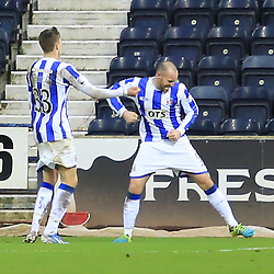 Kilmarnock v Inverness | Scottish Premiership | 25 January 2014
