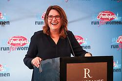 Freihofer's 5K Run For Women