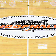 2017 Hoophall Classic Games