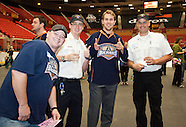 OKC Barons Open House - 10/11/2011