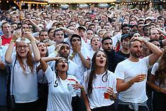 2018_07_11_Fans_Watch_England_RPI