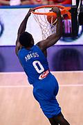 DESCRIZIONE : Trento Nazionale Italia Uomini Trentino Basket Cup Italia Cina Italy China<br /> GIOCATORE : Abass Awudu Abass<br /> CATEGORIA : schiacciata<br /> SQUADRA : Italia Italy<br /> EVENTO : Trentino Basket Cup<br /> GARA : Trentino Basket Cup Italia Cina Italy China<br /> DATA : 18/06/2016<br /> SPORT : Pallacanestro<br /> AUTORE : Agenzia Ciamillo-Castoria/Max.Ceretti<br /> Galleria : FIP Nazionali 2016<br /> Fotonotizia : Trento Nazionale Italia Uomini Trentino Basket Cup Italia Cina Italy China