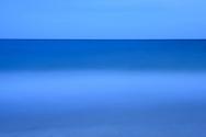 Twilight, Pike's Beach Westhampton Beach, NY