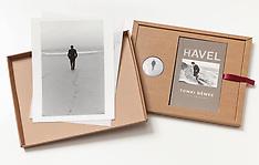 The Vaclav Havel Box Set