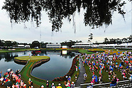 Golf: The Players Championship