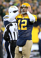 2015-10-18-Packers vs Chargers