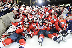 2010-05-23 Championship Game