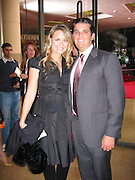 Vanessa Haydon & Donald Trump Jr..InStyle and Warner Bros. Post 2007 Golden Globe Party - Inside.Beverly Hilton Hotel.Beverly Hills, CA, USA.Monday January 15, 2007.Photo By Celebrityvibe.com.To license this image please call (212) 410 5354; or.Email: celebrityvibe@gmail.com ;.Website: www.celebrityvibe.com