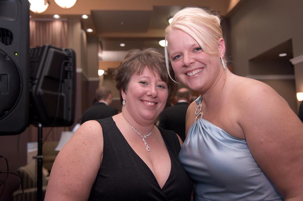 18450Alumni Awards Gala: Homecoming Oct. 12,
