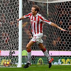 Stoke City v Watford