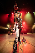 The Struts - O2 Shepherds Bush Empire, 26feb19