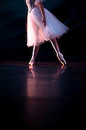 Twin Cities Ballet | The Nutcracker