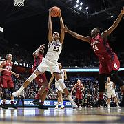 NCAA College Basketball
