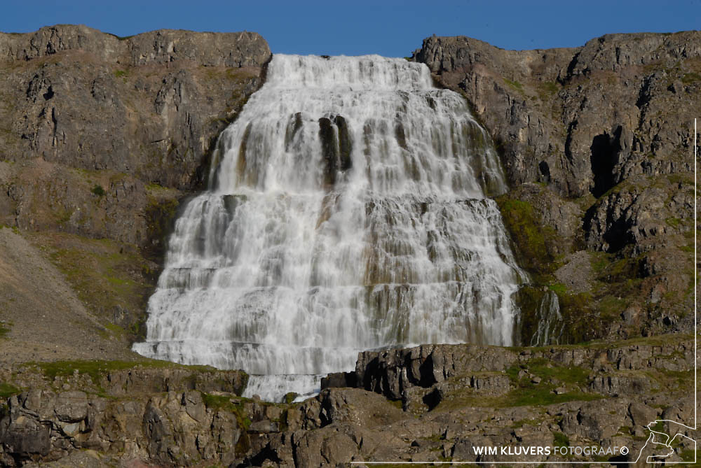 Ijsland 20070712.vakantie 2007
