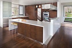 3310_Old_Point_Rd_Edgewater_ Md Designer Catherine Haley Kitchen