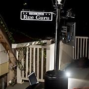 Rue Guru Photo Booth