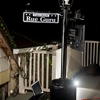 Rue Guru Photo Booth