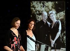 20130615 NED: Afscheidsbijeenkomst Visser & Severein, Almere