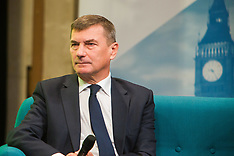 Govtech Summit in Paris - 12 Nov 2018