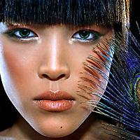 Lumos Retouching, Ryan Bruss, High End Beauty Retouching Portfolio