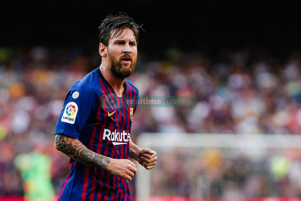 صور مباراة : برشلونة - هويسكا 8-2 ( 02-09-2018 )  20180902-zaa-a181-036