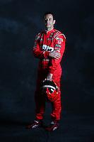 Helio Castroneves, 2008 Indy Car Series, Miami Grand Prix, Homestead, FL, March 29, 2008