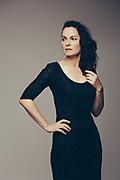 Biljana Stojkoska by HEIN Photography