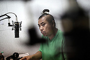 BANGKOK. THAILAND JAN 2015:<br />