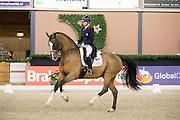 Charlotte Fry - Exquis Clearwater<br /> CDI Christmas Show 2015<br /> © DigiShots