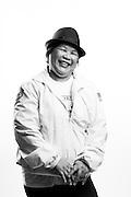 Estrella O. Whitehurst<br /> Army<br /> Separated<br /> E-5<br /> 08/80 - 06/92<br /> Supply Clerk<br /> <br /> Women Veterans' Summit Event<br /> Veterans Portrait Project<br /> Nashville, TN