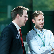 AIB - Junior Achievement - Corporate Photography Dublin - Alan Rowlette Photography