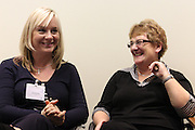 3rd National Conference for End of Life Care Facilitators