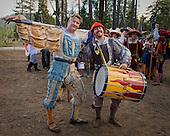 Tahoe Valhalla 2013