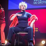 20160509 Dommels & de Graaf seizoenspresentatie