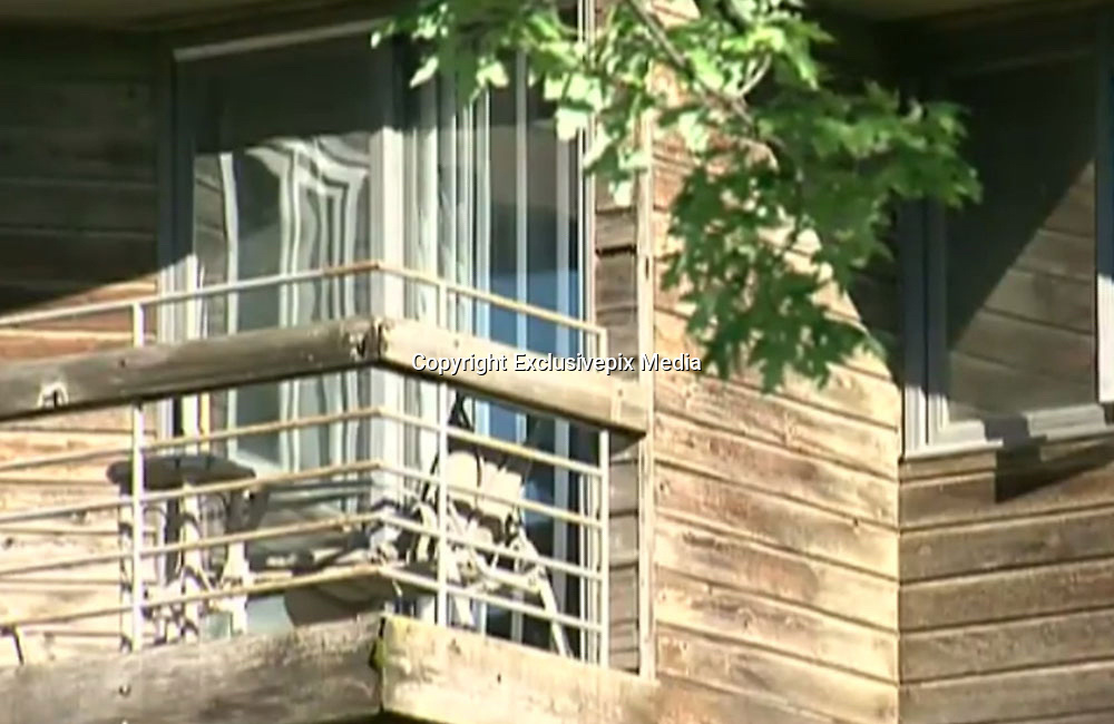 Nebraska girl, 16, throws her premature infant out window right after giving birth, baby dies<br /> <br /> A 16-year-old Nebraska girl killed her prematurely born baby early Friday by throwing the infant out a second-floor window minutes after going into labor, authorities said.<br /> <br /> Cops and emergency personnel responded to an Omaha apartment complex around 4 a.m. after receiving multiple calls about an infant tossed from a window, police said in a statement.<br /> <br /> Once they arrived, emergency responders discovered an adult female performing CPR on a lifeless infant in the apartment complex parking lot. The baby was rushed into an ambulance, but died on the way to an area hospital. The disheveled would-be mother was also taken to the hospital.<br /> <br /> Interviews with the teen revealed that she had been asleep and alone in her room when she unexpectedly went into labor. In a fit of panic, the girl threw the infant out of her window before telling her mother what had happened.<br /> ©Exclusivepix Media