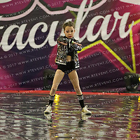 1008_Sparks - Youth Dance Solo Hip Hop