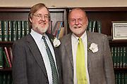 Ippi & Tom Wedding 2013