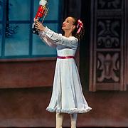 Columbia Ballet