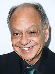 HOLLYWOOD, LOS ANGELES, CA, USA - FEBRUARY 25: 4th Annual Hollywood Beauty Awards held at Avalon Hollywood on February 25, 2018 in Hollywood, Los Angeles, California, United States. 25 Feb 2018 Pictured: Cheech Marin. Photo credit: IPA/MEGA TheMegaAgency.com +1 888 505 6342