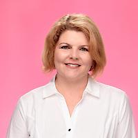 Michelle Shnaider 07-23-18